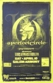 A-Perfect-Circle-Salem-Oregon-Concert-Poster (1)