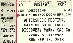 Aftershock day 2 13