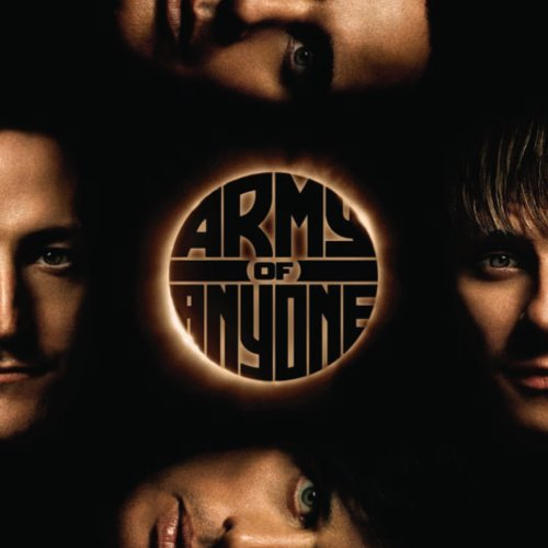 army_of_anyone_-_cover_-_2006