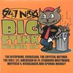 bigstink6