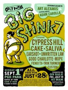 bigstink7