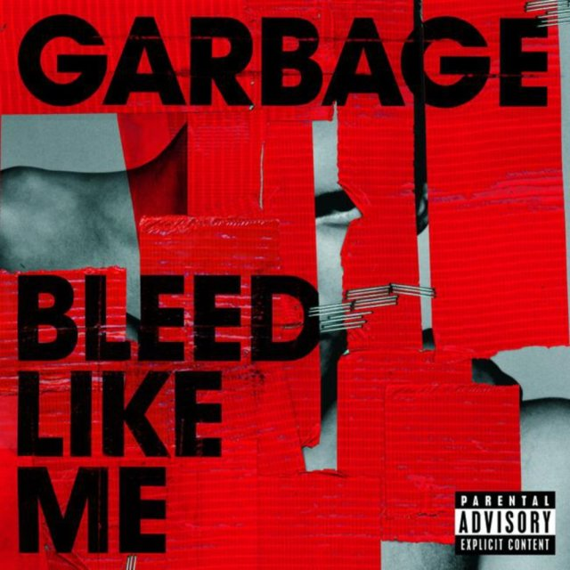 bleed-like-me