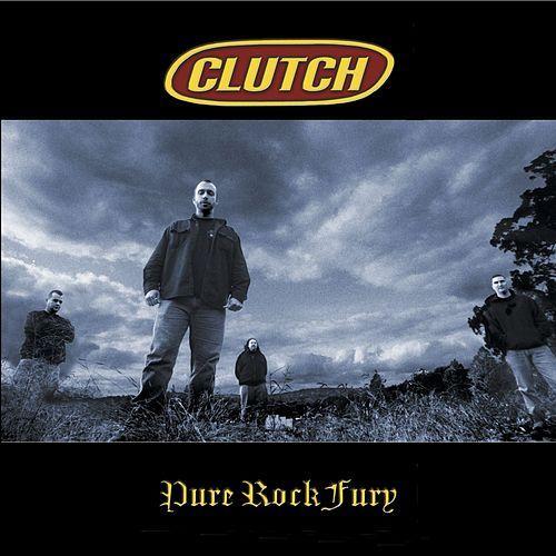 clutch-pure-rock-fury