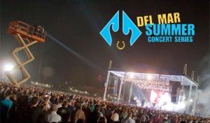 del-mar-summer-concerts