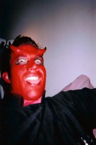 devilpriest