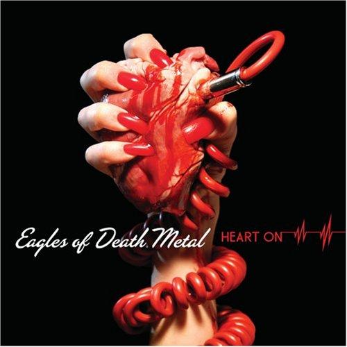 EODM-HeartOn