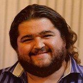 Hurley-Weezer