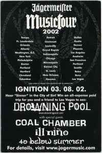 Jagermeister_Music_Tour-2002-Card-Back