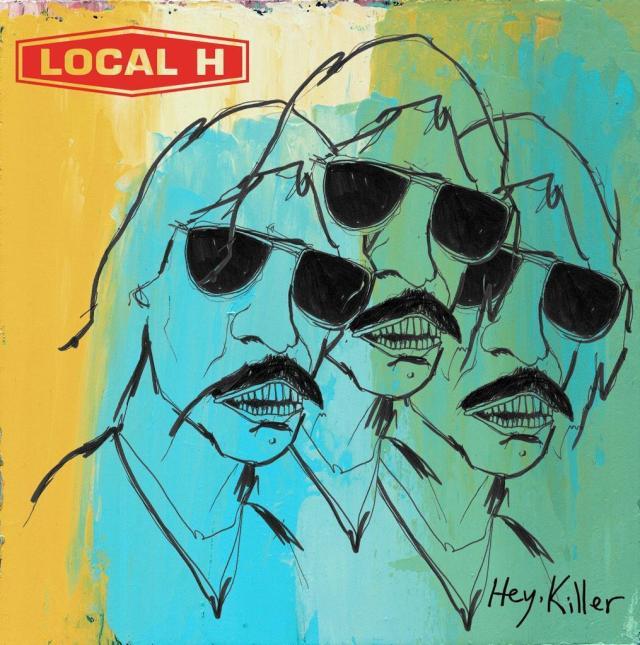 local-h-hey-killer