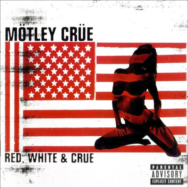motley-crue-red-white-and-crue(compilation)-20130608125701