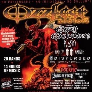 ozzfest2003 (1)