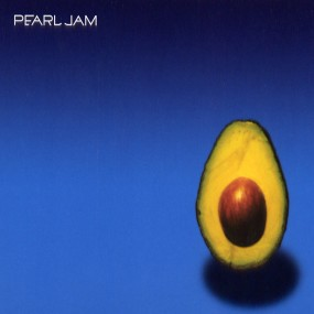 pearl-jam-avocado
