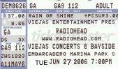 radiohead-embarcaderoticket