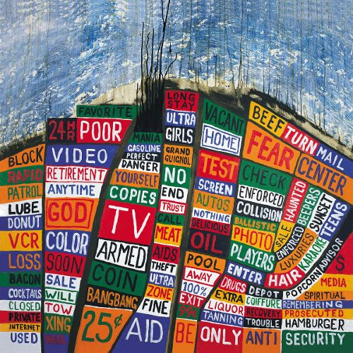 radiohead-hail-to-the-thief