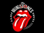 RollingStones-50