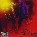 ScarsOnBroadway