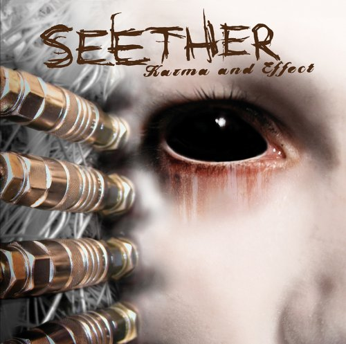 seether-karma_and_effect