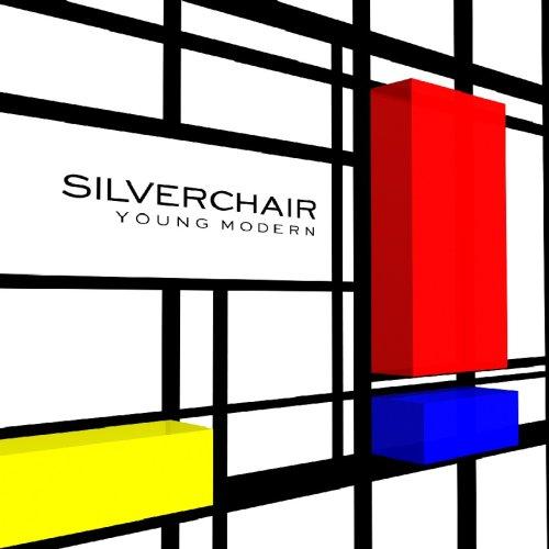silverchair-young-modern