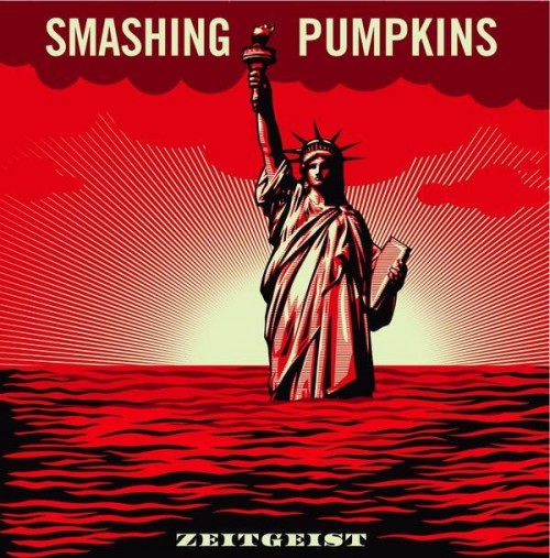 smashing-pumpkins-zeitgeist