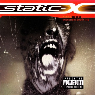 Static-X-Wisconsin-Death-Trip