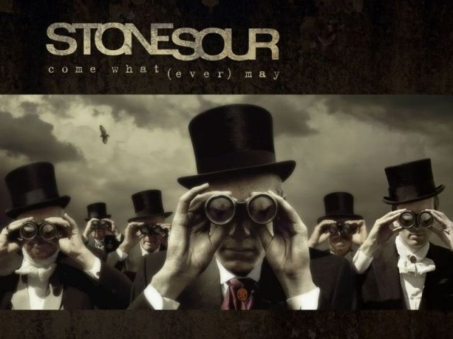 stonesour-come-whatever-may