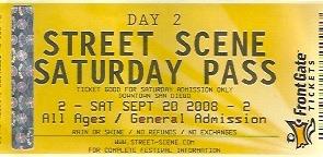 Street Scene 08