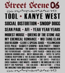 street-scene-2006