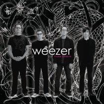 weezer-make-believe