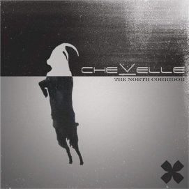 Chevelle The North Corridor