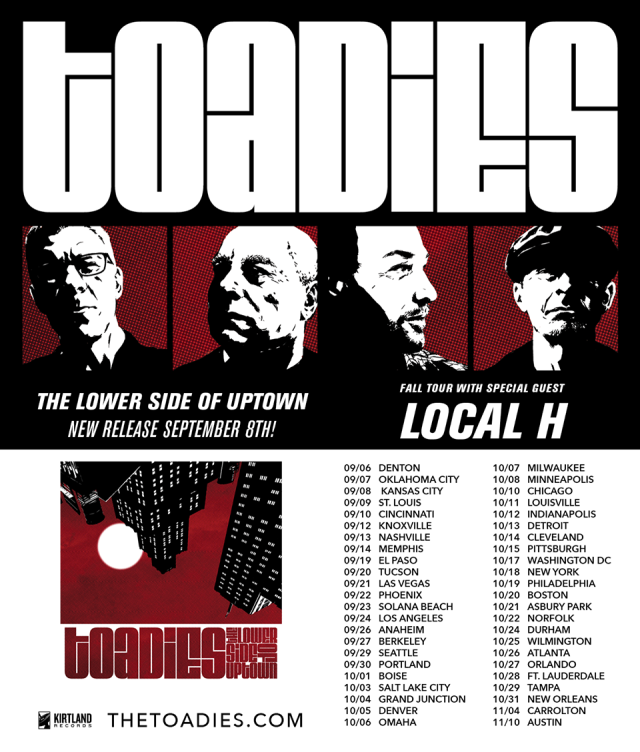 Toadies_Local_H_tour_dates