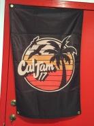 CalJamFlag