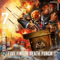 FFDP And Justice for None